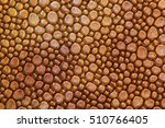 abstract | Shutterstock . vector #510766405