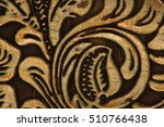 abstract | Shutterstock . vector #510766438
