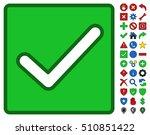 valid checkbox interface...