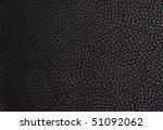 leather texture | Shutterstock . vector #51092062
