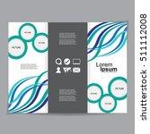web sale banner | Shutterstock .eps vector #511112008