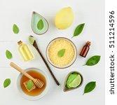 Homemade Lemon Essential Oil ...