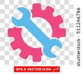 vector service tools eps vector ... | Shutterstock .eps vector #511246786