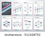 vector illustration... | Shutterstock .eps vector #511328752