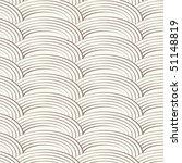 abstract texture | Shutterstock .eps vector #51148819