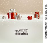 vector illustration of a... | Shutterstock .eps vector #511502146