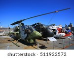 Small photo of NEW YORK;OCT13: fighter jet display in intrepid sea air space museum in New York on 13 October 2016. Interpid Sea AIr Space Museum showcases the aircraft carrier the former USS Intrepid