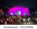 jaipur  rajasthan  india  ... | Shutterstock . vector #512129086