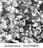 black break mosaic background ...   Shutterstock .eps vector #512194855
