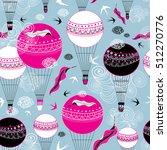 graphic elegant design of... | Shutterstock .eps vector #512270776