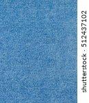 blue denim jeans texture.... | Shutterstock . vector #512437102
