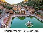 Jaipur  India   October 11 ...