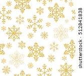 abstract beauty christmas and...   Shutterstock . vector #512841838