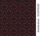 A Seamless Vector Wallpaper...