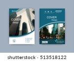 Creative Book Cover Design....