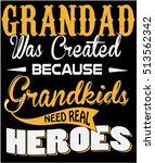 typography  tshirt design ... | Shutterstock .eps vector #513562342