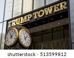 New York City   September 3 ...