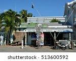 Key West  Fl November 8   Key...