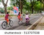 Hanoi  Vietnam 02 May 2016 ...