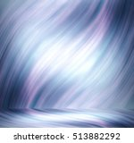abstract illustration... | Shutterstock . vector #513882292
