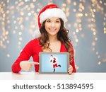 Christmas  Holidays  Technolog...