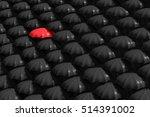 3d rendering   illustration of... | Shutterstock . vector #514391002