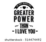 no three words have greater... | Shutterstock .eps vector #514474492