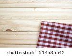 old wood background | Shutterstock . vector #514535542