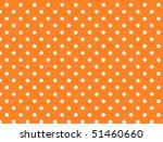Jpg.  Orange Background With...