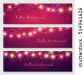 Festive Header Design For Your...