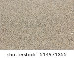 sand | Shutterstock . vector #514971355