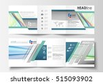 set of business templates for...