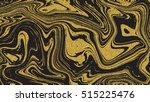 marbling texture. marbling...   Shutterstock . vector #515225476