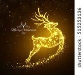 vector illustration of a... | Shutterstock .eps vector #515253136