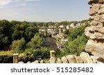 Knaresborough Viaduct From...
