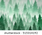 artwork. background painted... | Shutterstock . vector #515314192