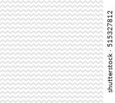 vector white and gray geometric ...   Shutterstock .eps vector #515327812