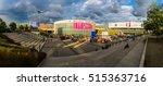ifa  messe  berlin   september... | Shutterstock . vector #515363716