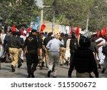 Karachi  Pakistan   Nov 14 ...