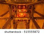 ubon ratchatani  thailand  ... | Shutterstock . vector #515555872