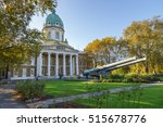 london england   october 1 ... | Shutterstock . vector #515678776