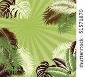 background | Shutterstock .eps vector #51571870