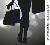 vector illustration of... | Shutterstock .eps vector #515783725