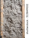 eco friendly cellulose... | Shutterstock . vector #515849032