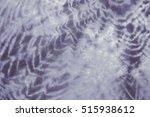 tie dye background | Shutterstock . vector #515938612