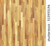 seamless parquet floor texture | Shutterstock . vector #515955196