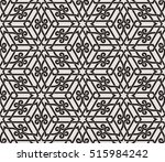 seamless pattern with...   Shutterstock .eps vector #515984242