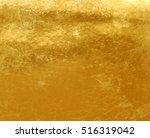 gold | Shutterstock . vector #516319042