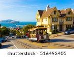 San Francisco  Usa   May 12 ...