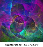 abstract background | Shutterstock . vector #51673534